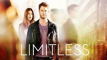 Limitless (2015-16)  Brian po zażyciu eksperymentalnego narkotyku zaczyna w p...