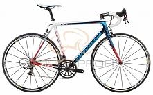 Świetny rower Cannondale