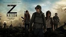 """Z Nation  Serial """"Z Nation"""" rozpoczyna się trzy lata po apokalipsie..."""