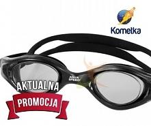 """www. sportkometka. pl lub kliknij w zdjęcie """"sklep sportowy kometka"""", """"kometka"""", """"sportowe akcesoria"""", """"sklep sportowy"""", """"siłownia&q..."""