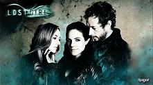 Zagubiona tożsamość (2010-15) Serial opowiada o pięknej i charyzmatycznej Bo, istocie z ponad naturalnymi zdolnościami - demonie w postaci kobiety, która żywi się energią ludzką...