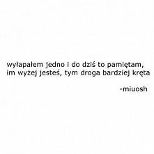 -Miuosh