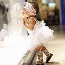Mała Baletnica *.*