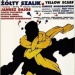 Żółty szalik (2000 r)