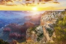 Wielki Kanion Kolorado w St...