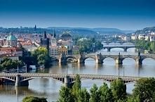 Praga ❤❤