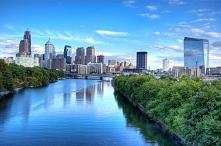 Filadelfia ❤❤