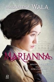 Marianna   Co zrobić, gdy g...