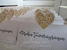 winietki z motywem złotego serca justiness.glt.pl