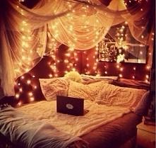 Lampki :)