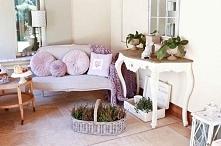 dekoracyjne artykuły BelleMaison, dekoracje do domu, dekoracje do salonu, dek...