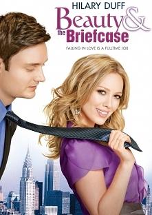 Randki na zlecenie :) Lane (Hilary Duff) jest piękną i niezależną dziennikarką, szukającą swojego idealnego, cudownego mężczyzny, który oczywiście spełnia wszystkie jej kryteria...