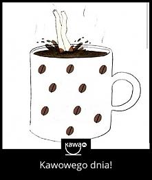 Życzy kawa.pl :)