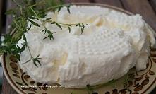 erek z jogurtów greckich-ty...