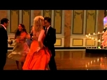 Dirty dancing 2 - Havana dance