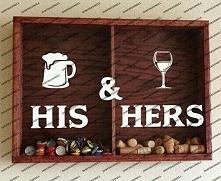 jej&jego