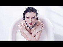 Laura Pausini - Ho creduto a me (Official Video)- Piękna piosenka