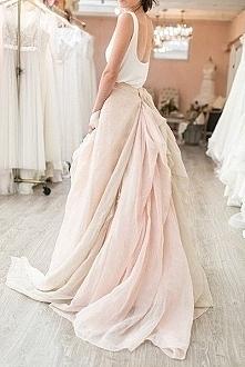 sukienka piękna