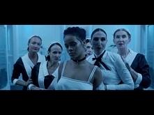 Mike Will Made It, Rihanna - Nothing Is Promised  bardzo sympatyczny utworek *_*