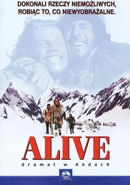 Świetny film, polecam :)