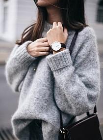 Piękny sweter <3♡☆