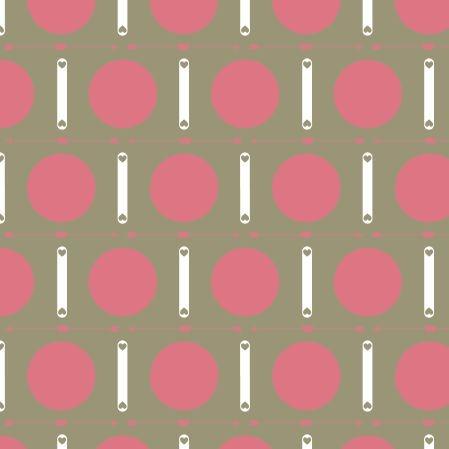 Tkanina bawełniana Basic (kliknij, żeby kupić)