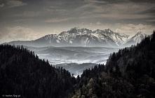 Góry <333