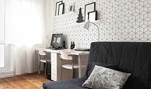 Biuro w sypialni - czy to dobry pomysł? Odpowiedzi udzielamy w naszym artykule!