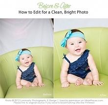 Photoshop - edycja zdjęć - ...