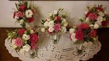Usługi florystyczne Małopol...