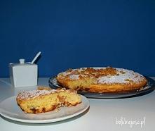 Hit! Ciasto dla wszystkich ...