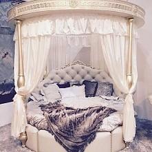Wszystko za takie łóżko