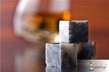 Kamienie chłodzące do whiskey Bar 9 szt. Sagaform