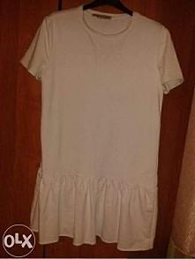 Sprzedam sukienke z sugarfree.pl, rozmiar M.