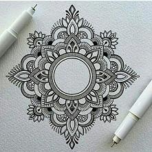 Mandala :)