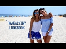 Wakacyjny lookbook | lovean...