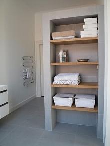 Organizacja łazienki, design łazienki, czysta łazienka czyli jak urządzić łaz...