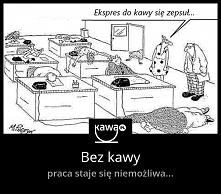 Więcej kawowych prawd i inspiracji na kawa.pl