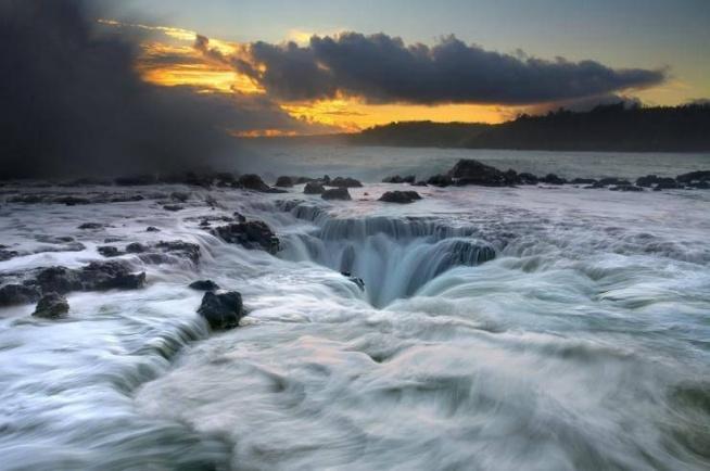 Kauai, Hawaje ❤❤