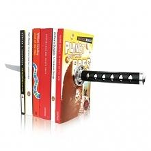 Podpórka do książek gadzety, prezenty, pomysły, śmieszne gadżety, śmieszne pr...