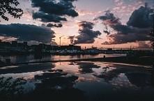 ° cloud °