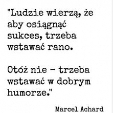 Marcel Achard <33