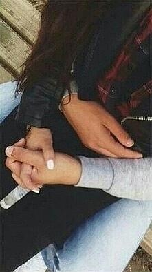 #couple#couplegoals#love#wholeworld ❤️