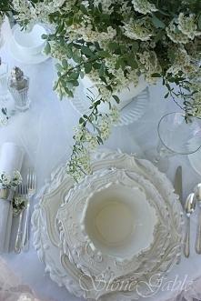 ceramika w domu, ceramiczne dodatki, ceramiczne ozdoby, ceramika w kuchni i ogrodzie, artykuły ceramiczne w dekoracji