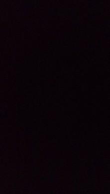 #czarnyprotest #czarnyponie...