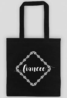 fiancee (torba dla narzeczonej)