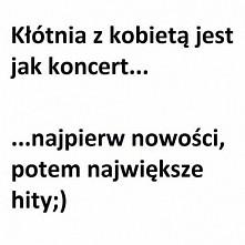 haha chyba to prawda :))