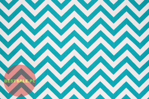 Modna tkanina tapicerska - wzór zygzak, bardzo dobra jakość, odporność na ścieranie 60 000 cykli! Cena podana za 1mb.