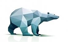 Polarny miś - pomysł na tat...