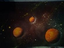 """Planety"""